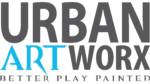 Urban ArtworX Logo