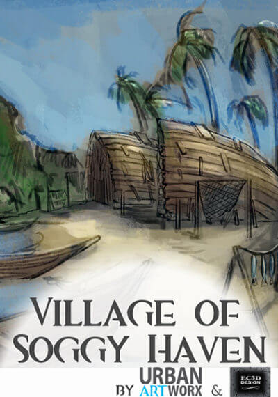 Village of Soggy Haven