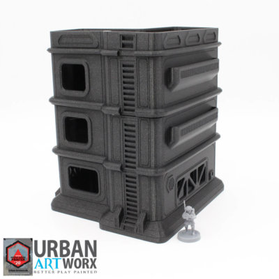 Syllogs Urban Buildiung 4 DoubleStacked b